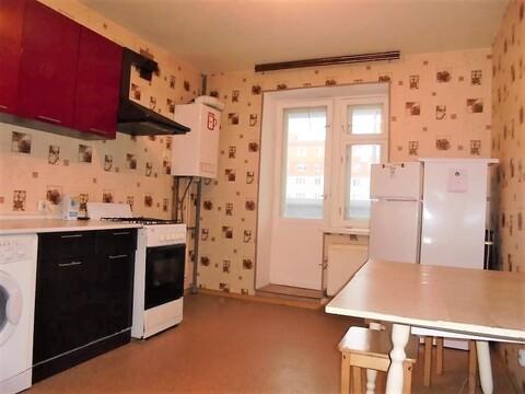 Сдается просторная 3 комнатная квартира на Московском - Фото 2
