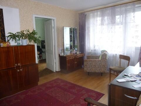 Квартира на Рахова - Фото 1