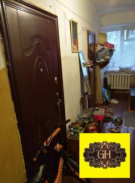 Продажа комнаты, Калуга, Гродно - Фото 2