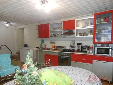 Квартиры, ул. Бородина, д.49 - Фото 2
