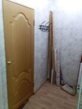 Продажа квартиры, Чита, Текстильщиков - Фото 4