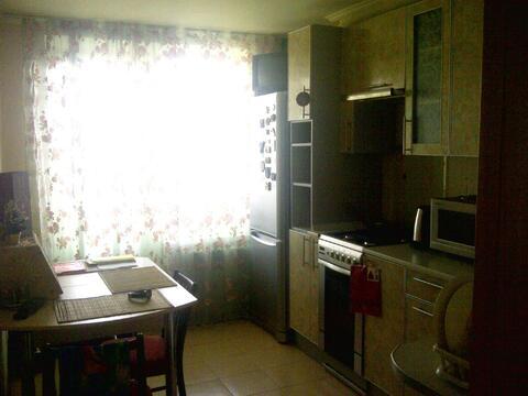 Сдаем 2х-комнатную квартиру на ул.Космонавтов, д.8к2 - Фото 4