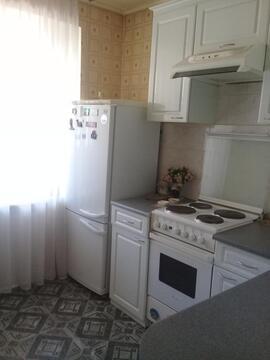 Сдается квартира улица Толстого, 38 - Фото 1
