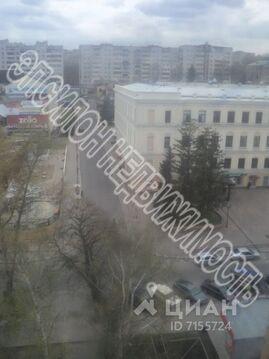 Продажа комнаты, Курск, Ул. Щепкина - Фото 2