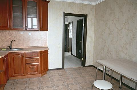 Квартира в Центре с видом на Президентское кадетское училище - Фото 2