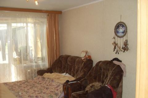 Продажа квартиры, Калуга, Ул. Дзержинского - Фото 3