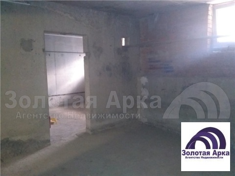 Продажа офиса, Туапсе, Туапсинский район, Ул. Калараша - Фото 2