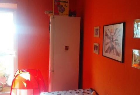 2 650 000 Руб., 3 комнатная квартира, Купить квартиру в Таганроге по недорогой цене, ID объекта - 314849825 - Фото 1