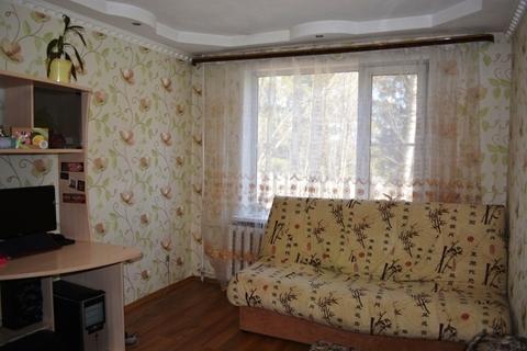 Квартира для Вас! - Фото 3