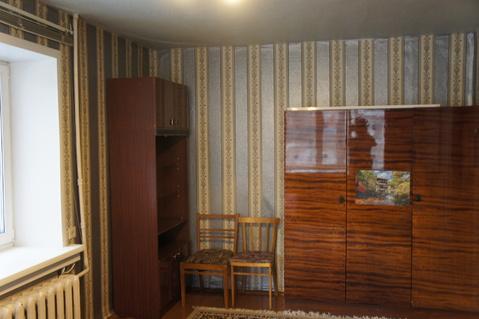 Продам 1ком.квартиру ул.Блюхера, д.3 м.Площадь Маркса - Фото 2