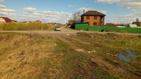 Продажа участка, Тюмень, Ул Казаровская - Фото 4