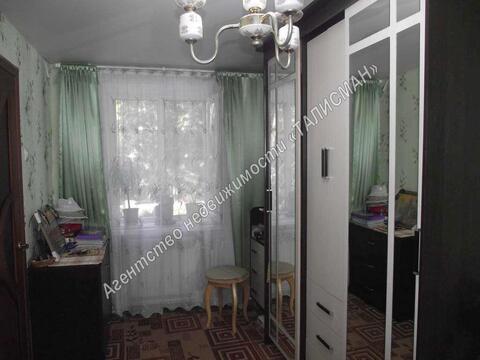 3-х комнатная квартира в районе Кислородной площади - Фото 4