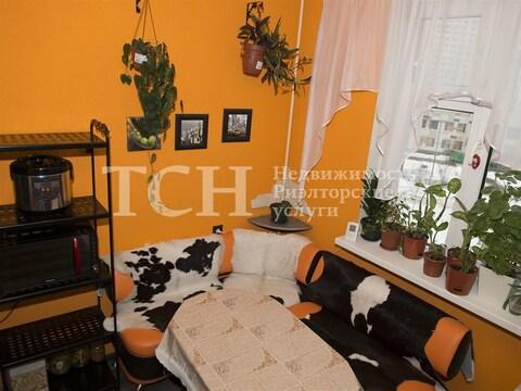 2-комн. квартира, Мытищи, ул Борисовка, 12а - Фото 5