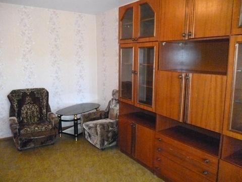 Сдам 1-комнатную квартиру ул. Екатерининская 133 - Фото 4