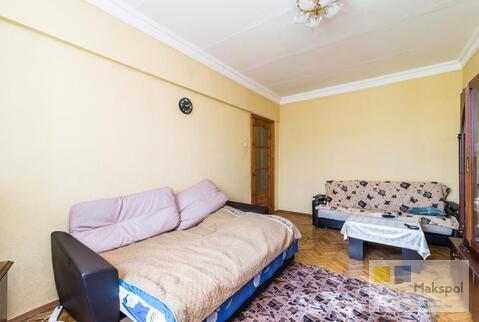 Продам 2-к квартиру, Москва г, улица Лефортовский Вал 24 - Фото 3