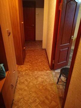 Аренда квартиры, Балаково, Проспект Героев ул - Фото 3
