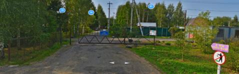 Участок рядом с гор. Наро-Фоминском у дер.Турейка - Фото 2
