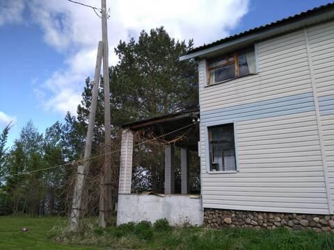 Дом на берегу реки Кама - Фото 3