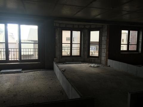 307кв.м. на 7 этаже - Фото 3