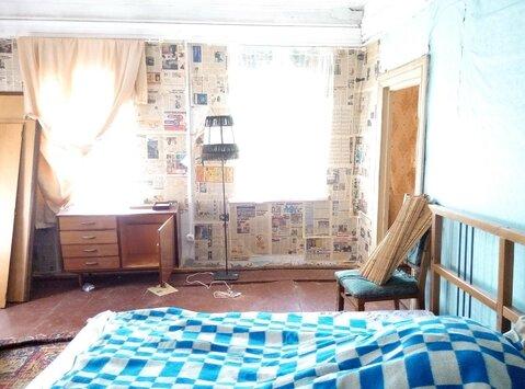 Продается дом в д. Зайцево Тульской области - Фото 4