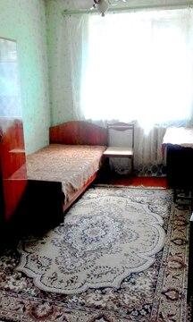 Продается комната в Ярославле на улице Юности - Фото 2