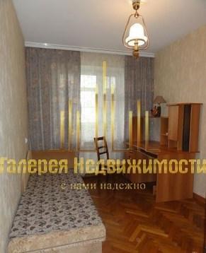 Сдается 4-х комнатная квартира г. Обнинск ул. Белкинская 17а - Фото 5