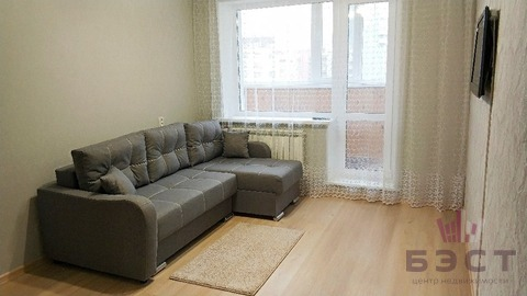 Квартира, ул. Викулова, д.63 к.5 - Фото 5