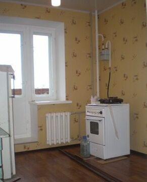 Продается 1-к Квартира ул. Дейнеки - Фото 1