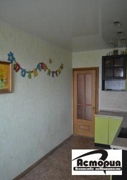 1 комнатная квартира, ул. Кирова 11 - Фото 5