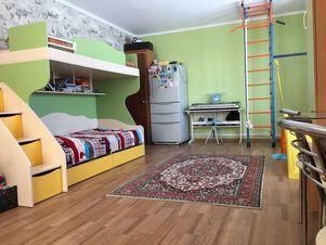 Продажа квартиры, Сырское, Липецкий район, Шоссе Воронежское - Фото 2