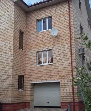 Продается дом. , Балашиха город, Вишневая улица 11 - Фото 5