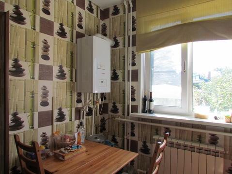 Продается часть дома в п. Белые Столбы г.Домодедово МО - Фото 5