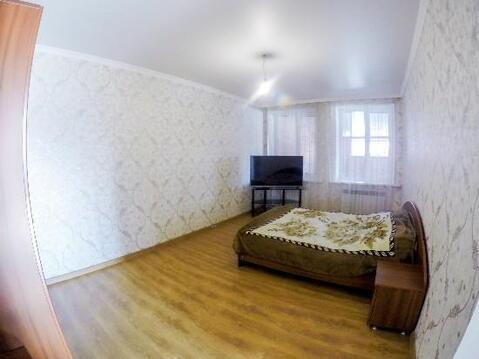 Продажа дома, Тольятти, Розовый пр-д - Фото 5