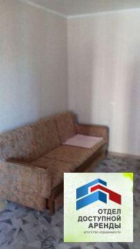 Аренда квартиры, Новосибирск, м. Речной вокзал, Ул. Обская - Фото 2