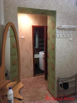 Аренда квартиры, Хабаровск, Ул. Бондаря - Фото 5