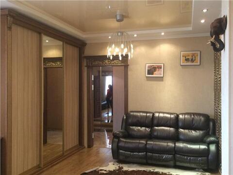 Продажа квартиры, Батайск, Северная звезда улица - Фото 4