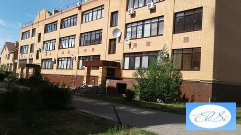 1 комнатная квартира, посёлок солотча, ул. Владимирская, жилой комплек - Фото 4