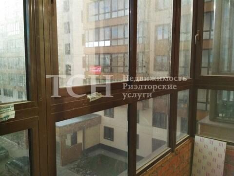 2-комн. квартира, Пироговский, ул Ильинского, 9 - Фото 1