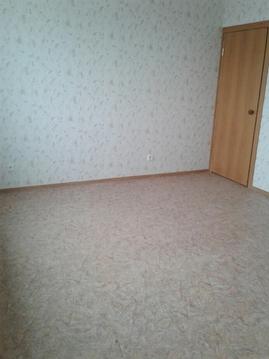 Продажа 1-комнатной студии в ЖК Данилиха - Фото 4