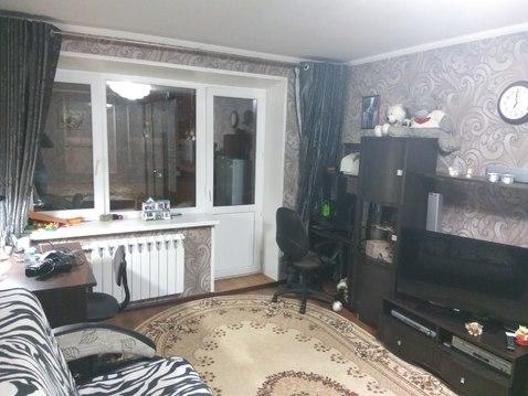 Квартира в Голицыно - Фото 4