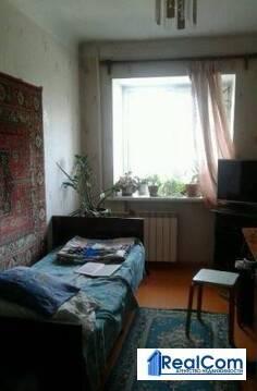Продам трёхкомнатную квартиру, ул. Узловая, 6 - Фото 4