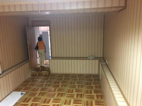 Теплый склад в подвале жилого дома Конева 7 - Фото 5