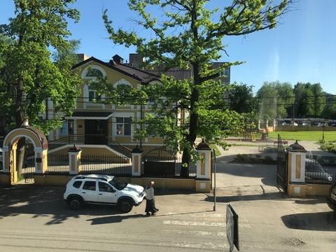 Продаются 2-комнаты ул.Болотная д.44 - Фото 5