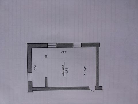 Изолированное помещение - Фото 5