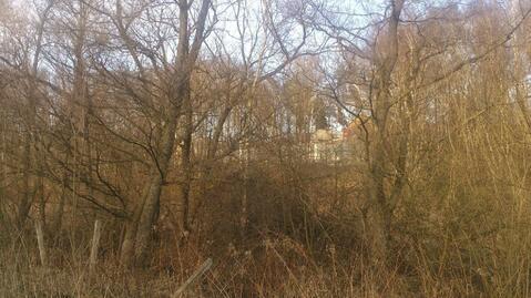 Участок 9 сот. , Каширское ш, 3 км. от МКАД Булатниково - Фото 5