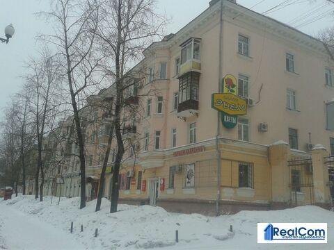Продажа двухкомнатной квартиры на остановке Постышева - Фото 1