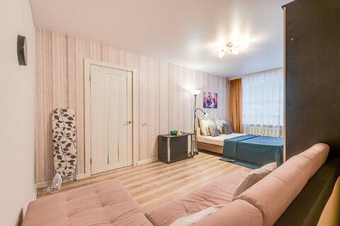 Сдам квартиру по ул.Рылеева, 3 - Фото 5