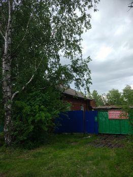 Продажа дома, Буй, Буйский район, Ул. Свердлова - Фото 1