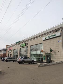 Аренда офиса в Красногорске - Фото 2