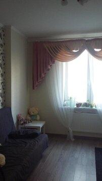Продажа квартиры, м. Академическая, Ул. Гжатская - Фото 1